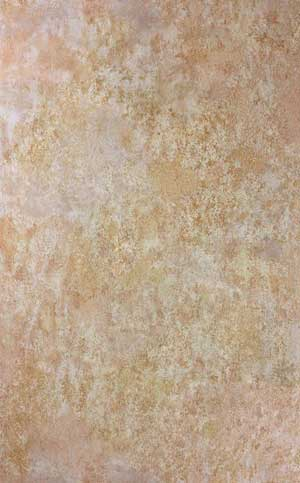 Tapete Marmoroptik beige gold gelb orange braun Fresco Osborne Little  online kaufen